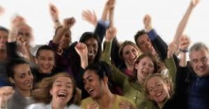 talent-retention-team-building1