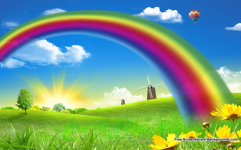 Guest Blog : Quarrel of the Colors | Vinay's HR Zone ...