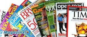 top-magazines1