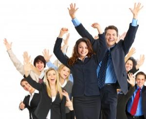Employee Retention 2