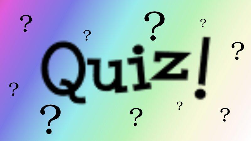 trivia-questions