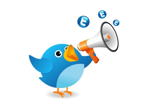 twitter-logo-hashtag